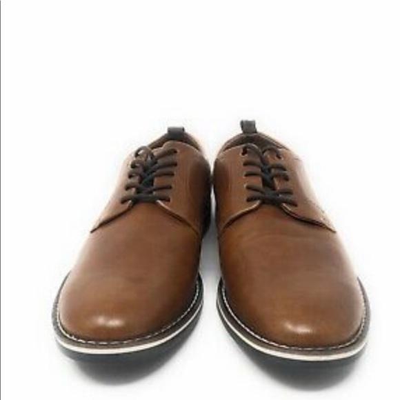 parker and sky mens dress shoes